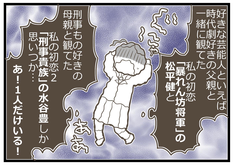 高校デビュー0033