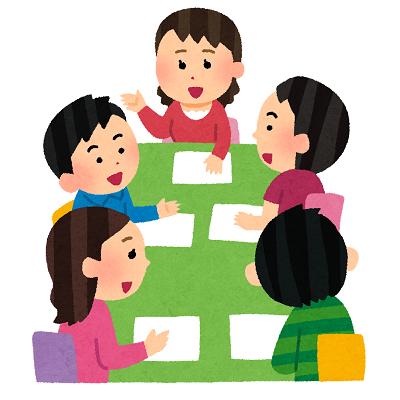 kaigi_shifuku_brainstorming2H
