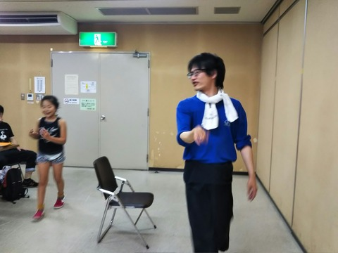 DSC_0949_HORIZON