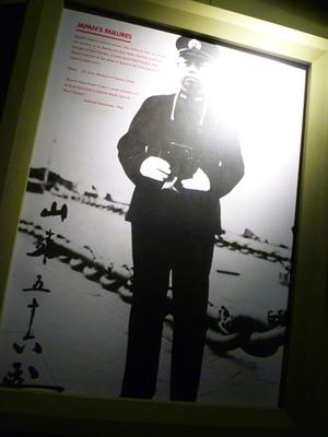 army02-22