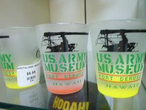 army-34
