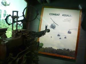 army-23