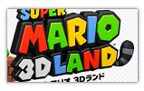5d43665d