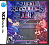15259_super_smash_bros_clash-v2