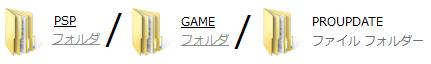 PSP_GAME_PROUPDATE