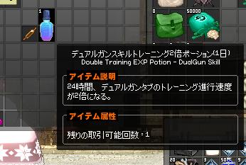 mabinogi_2020_02_05_001