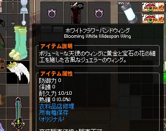 mabinogi_2021_04_23_014049