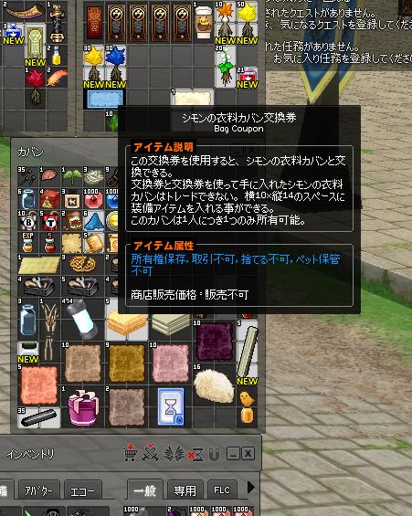 mabinogi_2021_02_19_222258