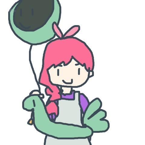KYO35