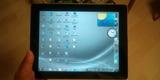iPad2でWindows7