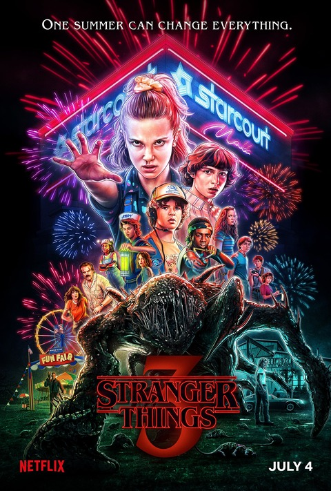 Stranger Things3