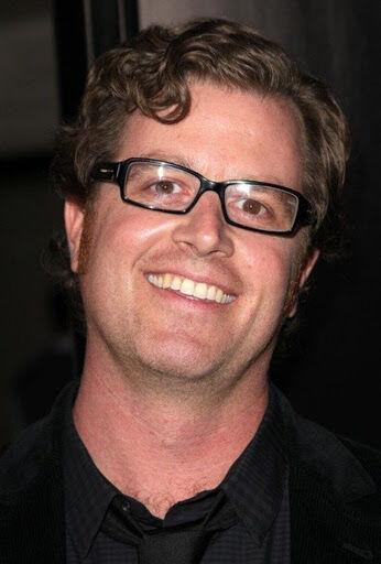 John Erick Dowdle