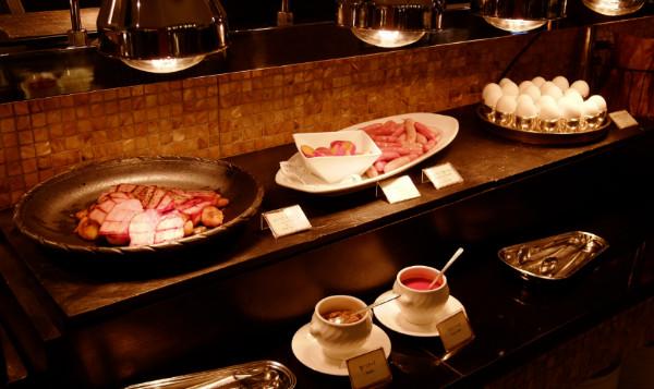 ホテル 京都 ブライトン
