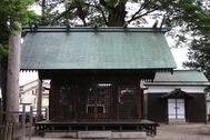 20210620s315達屋酢藏神社