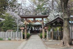 20200327X5s056熊野神社