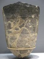 H301206IXYs061円筒土器