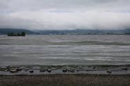 20210620s264諏訪湖.JPG