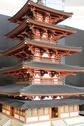 20210219X5s451法隆寺五重塔.JPG
