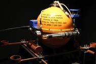 20201224X5s123海底地震計.JPG