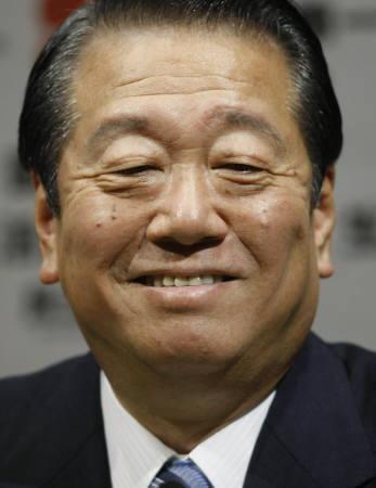 小沢さん2