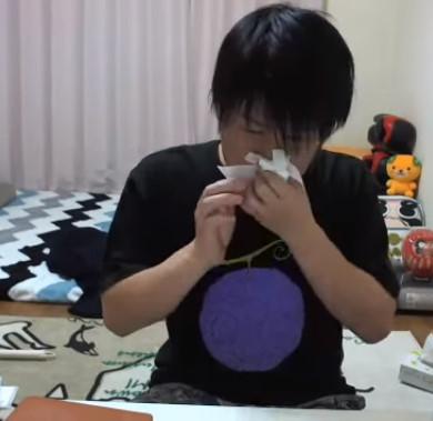 金バエ (4)