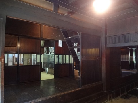 小野宿市8
