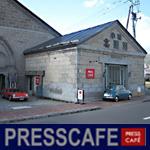 presscafe