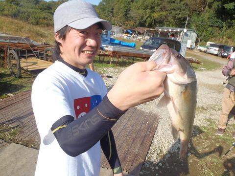 2016113ushikunuma (22)