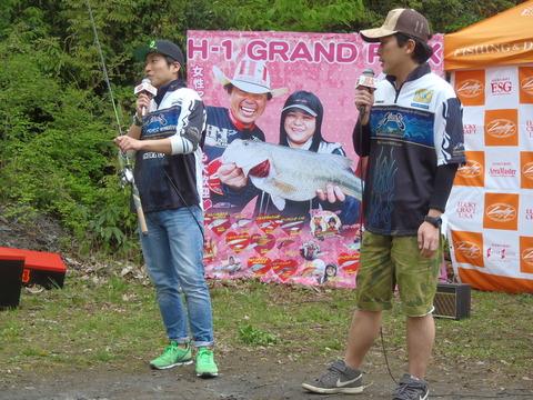 20160424sagamiko (42)