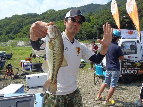 20150628tsukuiko (79)