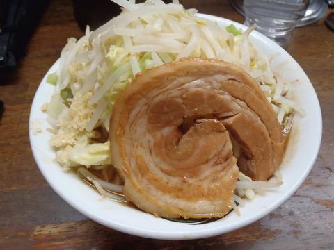 kaminarihontenn (4)