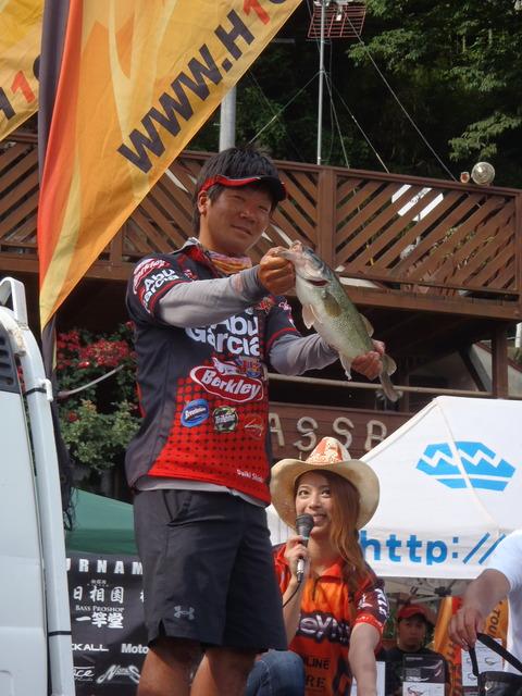 20150628tsukuiko (94)
