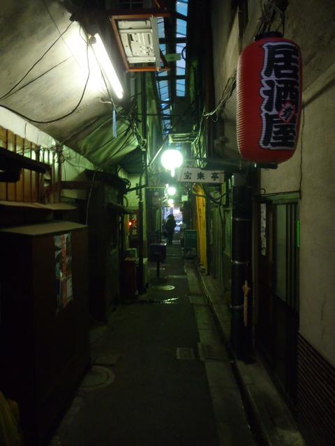 京成立石33 (7)