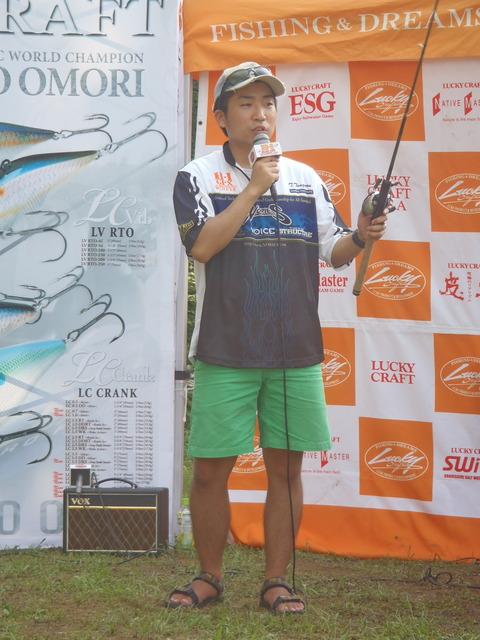 20150726h1sagamiko (107)