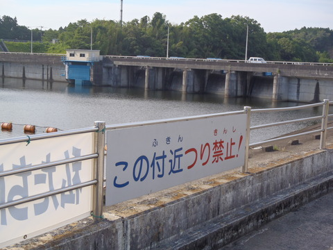 20160703kameyama (64)