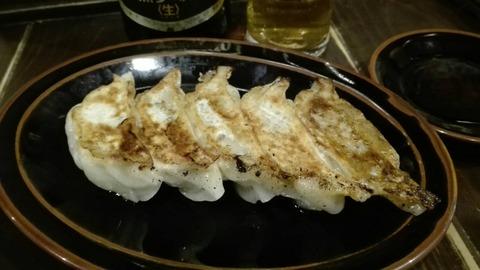 201608himurokitasenjyu (4)