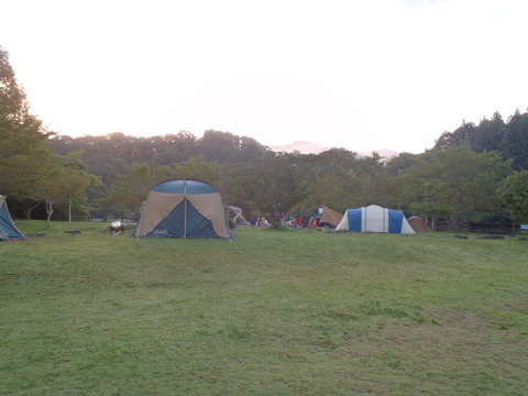 20150922kameyama (3)