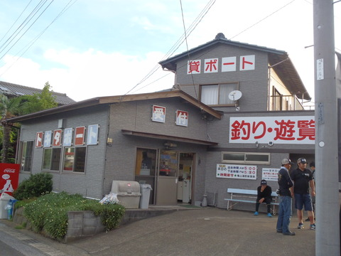 20160703kameyama (12)