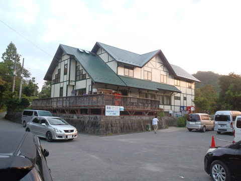 20150922kameyama (33)