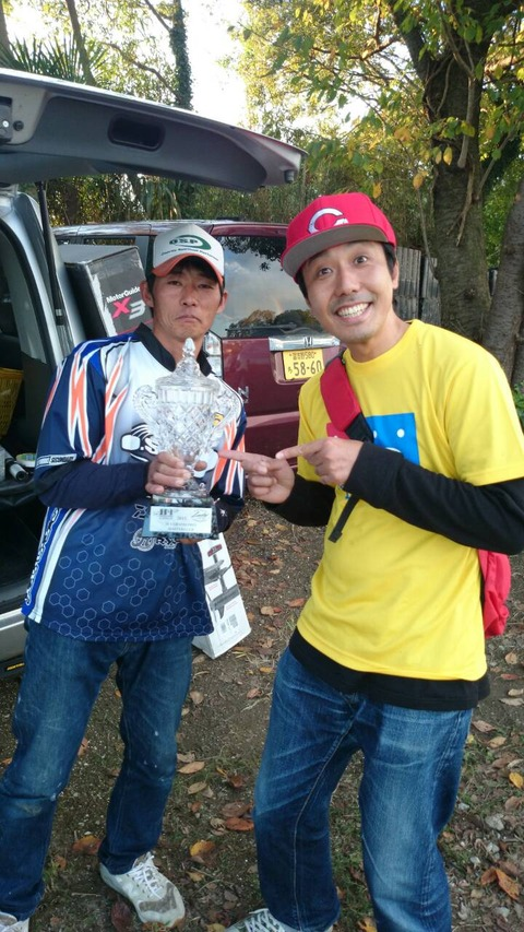 h120151103masters (43)