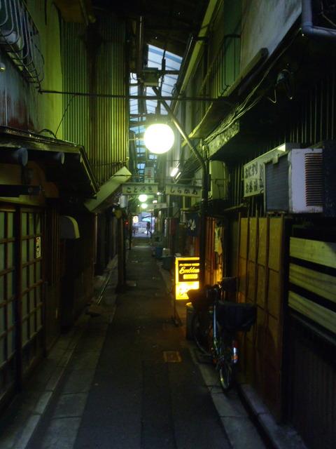 京成立石33 (6)