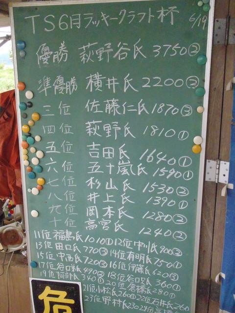 20160619tamaya (39)