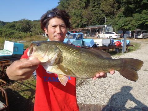 20151018ushiku (26)
