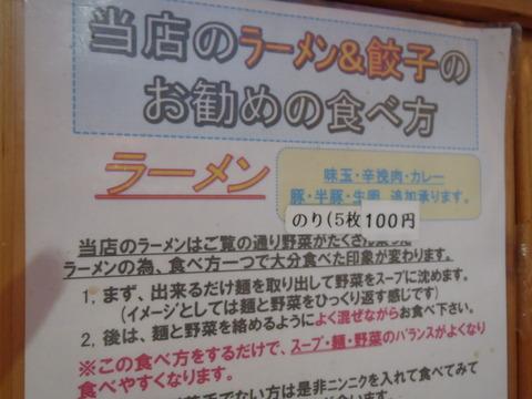 kaminarihontenn (8)