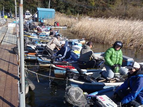 20161211ushiku (18)