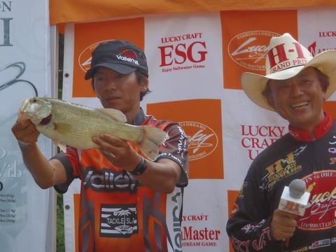 20150726h1sagamiko (71)