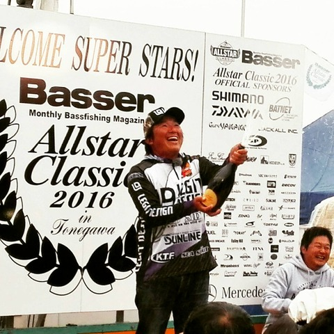 20161030basserallstarclassic (301)