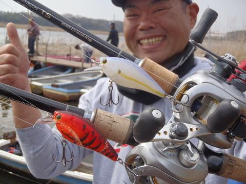 20160320ushiku (66)