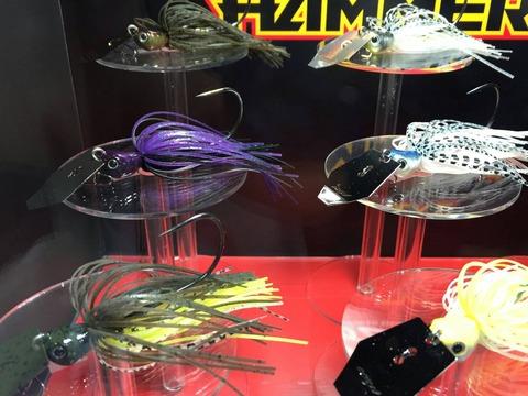 20170205oosakafishingshow (3)