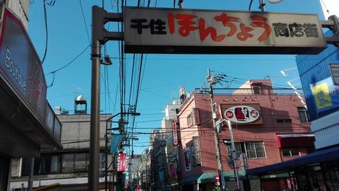 201608himurokitasenjyu (11)